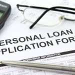 Personal Loans vs. Payday Loans – What do you need to know?