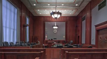 The Shouse Law Group is the Best for Local Courts In California