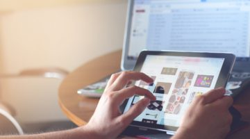 Is Digital Advertising a Smart Play for Your New Business?