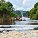 5 Reasons Uganda Should Be On Your Travel List