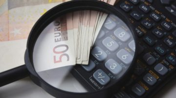 Long-Term Financial Planning: 4 Keys to Success