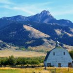 Ranches for Sale: A Brief History of American Ranching