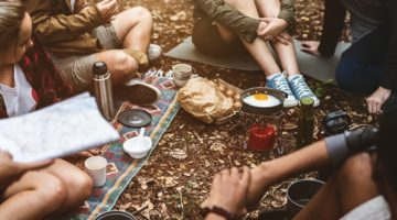 Great Summer Holiday Ideas For 2019