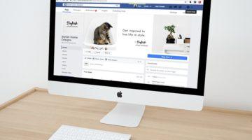 Social Media for Business: 4 Tips for Beginners