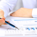 How to Improve Your Financial Management