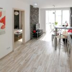 5 Reasons to Stay in Serviced Apartments