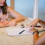 Green Belt Training: Understanding Lean Six Sigma