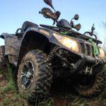 ATV Casuals Buying Guide