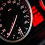How to Avoid Common Driving Violations