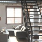 How to Create an Amazing Loft Space After Purchasing a Loft Ladder