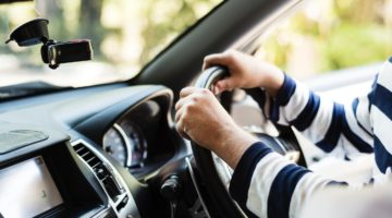 Ways to Reduce the Risk of Getting Involved In a Car Accident