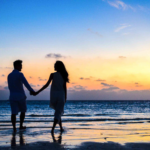 3 Perfect Gift Ideas for a Wedding Anniversary