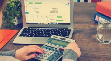 7 Ways to Take Control of Your Finances