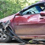 Are Auto Accident Settlements Taxable