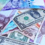 Foreign Exchange: Top 8 Currency Choices