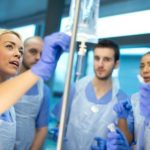 Becoming A Health Educator Is A Prosperous Career