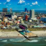 Money-Saving Deals in Atlantic City Holiday