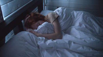 Sleep Deprivation and Alcohol Addiction