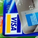Improving Your Credit Score Should Not Be Overwhelming: Try These Steps