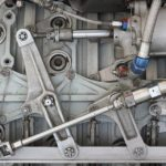How Does a Hydraulic System Work?