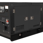 Top 5 Benefits of Investing in a Standby Generator for Your Home