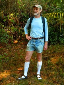 360px-Hiking_in_Knee_Socks,_Sandals,_and_Cut-offs