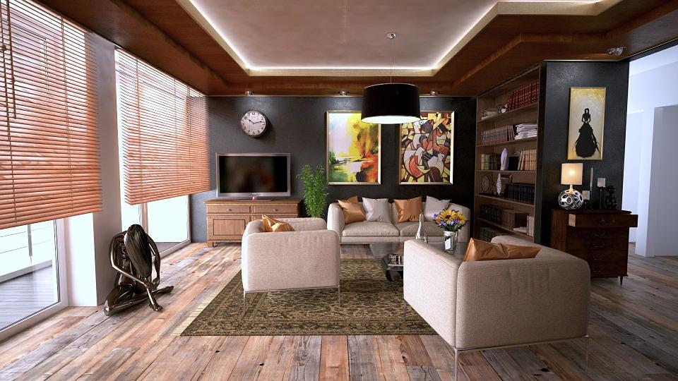 living-room-416035_960_720